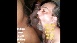 Magd in Strümpfen hat trinken und frauen machen mit männer sex sex-junge Meister.